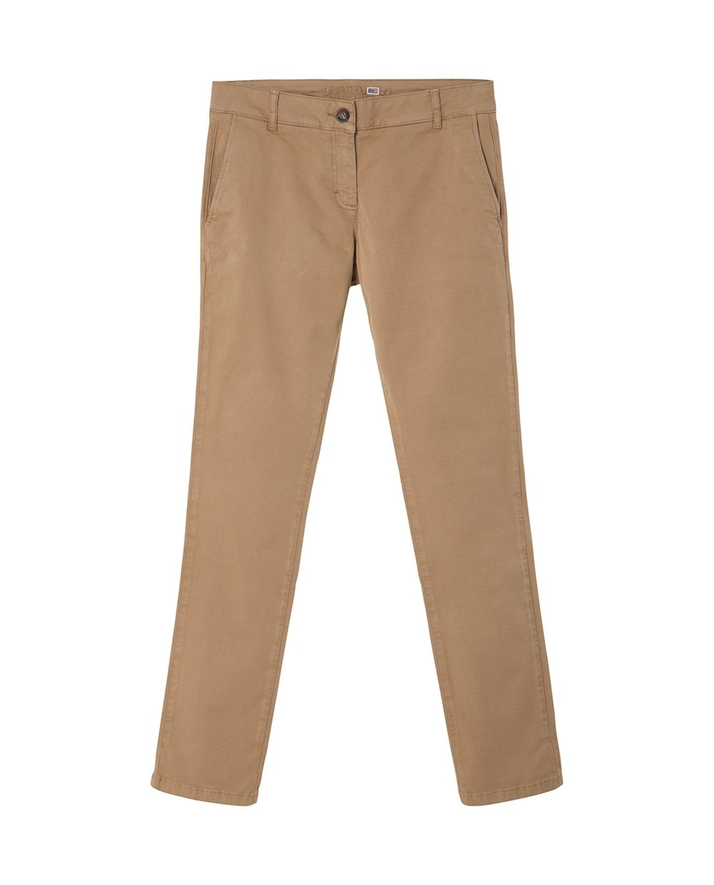 lexington pants.jpg
