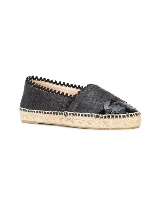 marchesa-black-Laser-Cut-Espadrilles.jpeg