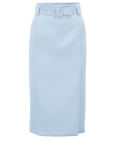 hugo-boss-high-waisted-pencil-skirt.jpg