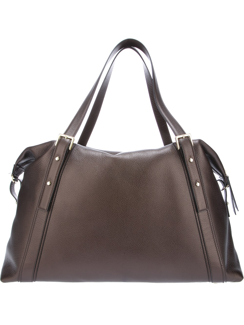 christina-christersdotter-brown-savanna-bag-product-1-11442146-909634305.jpg