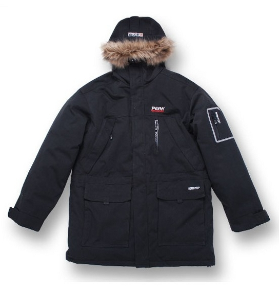 Peak_Performance_Mens_Expedition_Parka_Goose_Down_Jacket.jpg