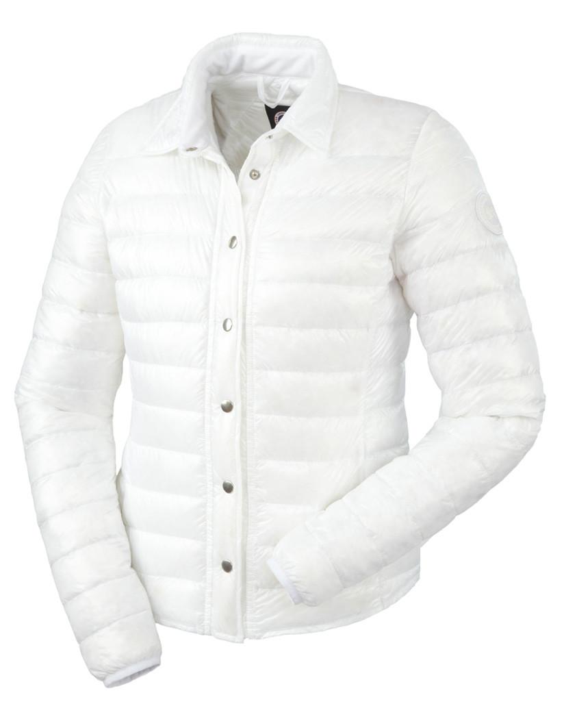 canada-goose-ladies-beaconsfield-shirt-white_1.jpg