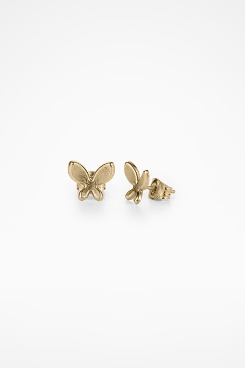 Kreuger Jewellery c.jpeg