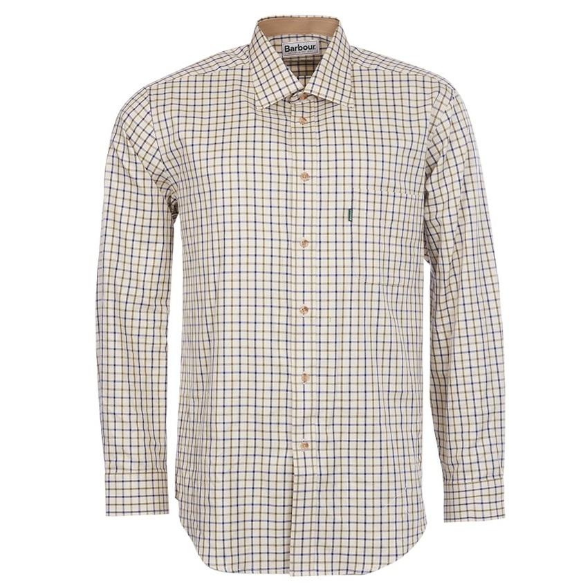 barbour-sporting-tattersall-shirt-p427-250_image.jpg