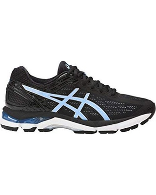 asics-gel-pursue-3-running-shoe-black-blue-womens-6-5-m.jpg