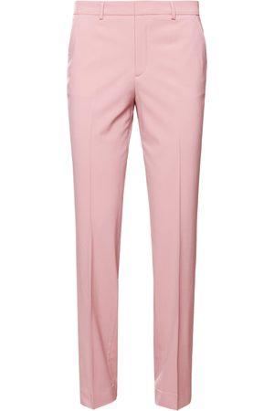 filippa-k-bea-pants-trousers.jpg