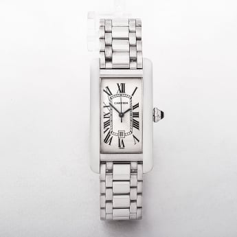 gents-cartier-tank-americaine-18ct-watch-with-curved-rectangular-dial-1726-p1621-3839_thumb.jpg
