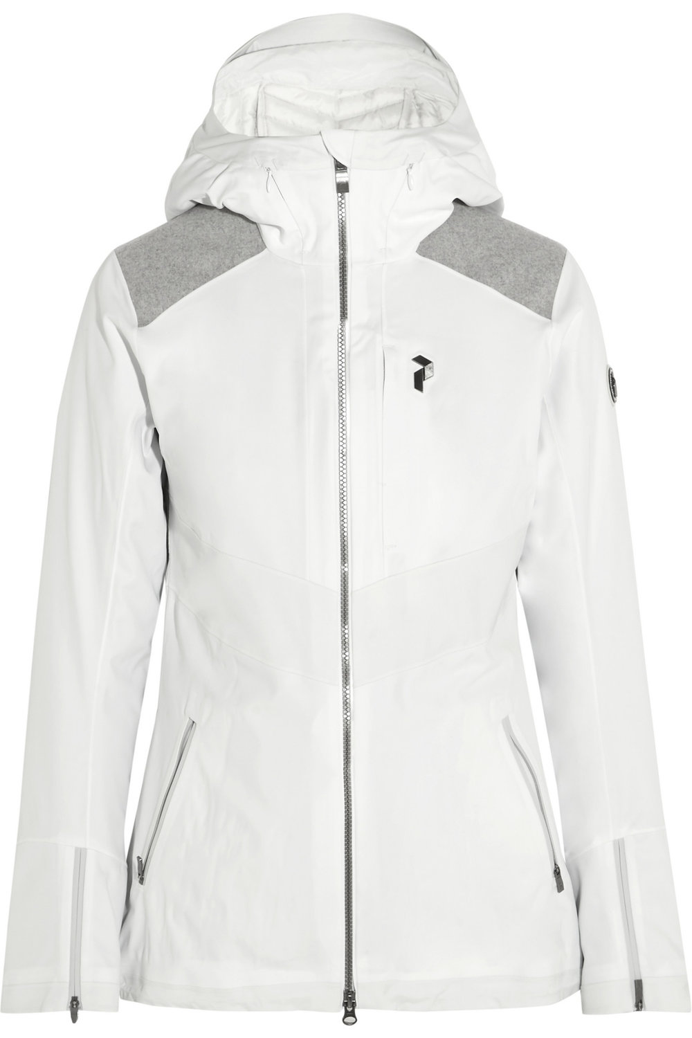 peak-performance-white-supreme-attelas-convertible-wool-blend-paneled-shell-down-ski-jacket-product-1-013831606-normal.jpeg