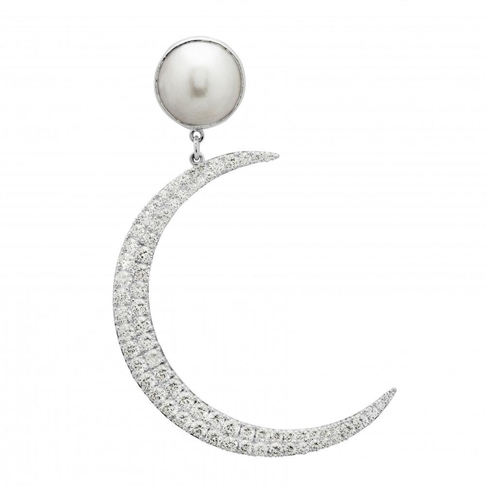 Maria-Nilsdotter-Magic-Moon-Earring--1440x1440.jpg