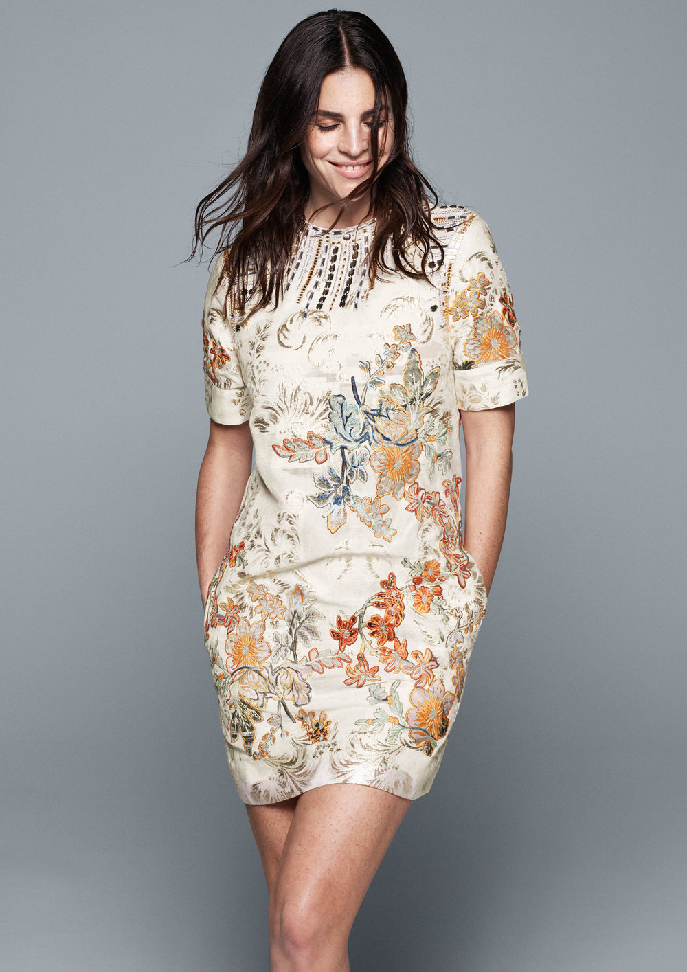 H&M+Conscious+Collection+Model.jpg
