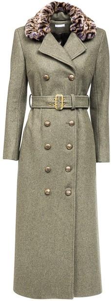 jules-coat-i-khaki-ida-sjc3b6stedt.jpeg