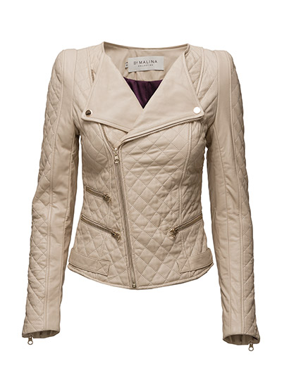 By Malina Sand Vêtements Jade quilted leather jacket EXKDLA.jpg