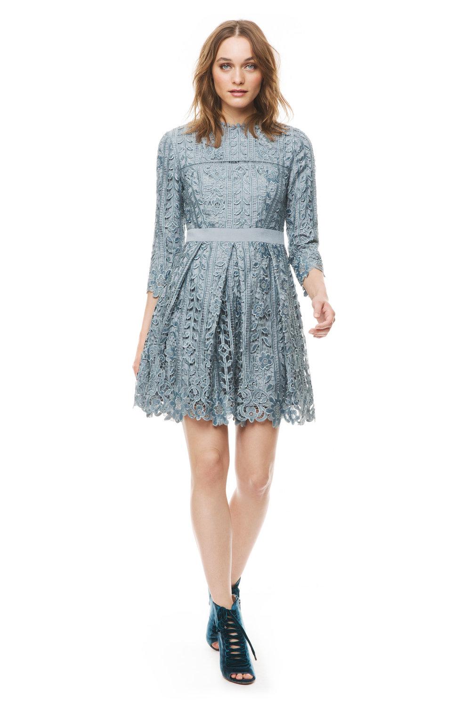 666_58441a4570-ginger-dress-dove-blue-1-by-malina-big.jpg