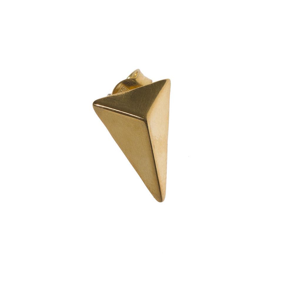 triangle_earring_gold2_1024x1024.jpg
