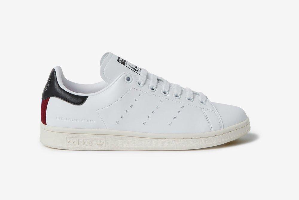stella-mccartney-adidas-stella-stan-smith-release-date-price-06.jpg