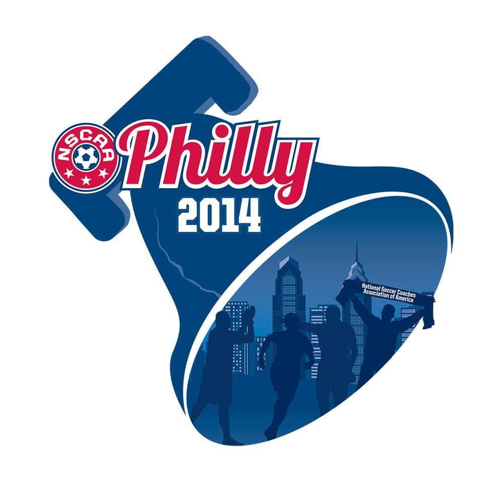 P-logo2.jpg