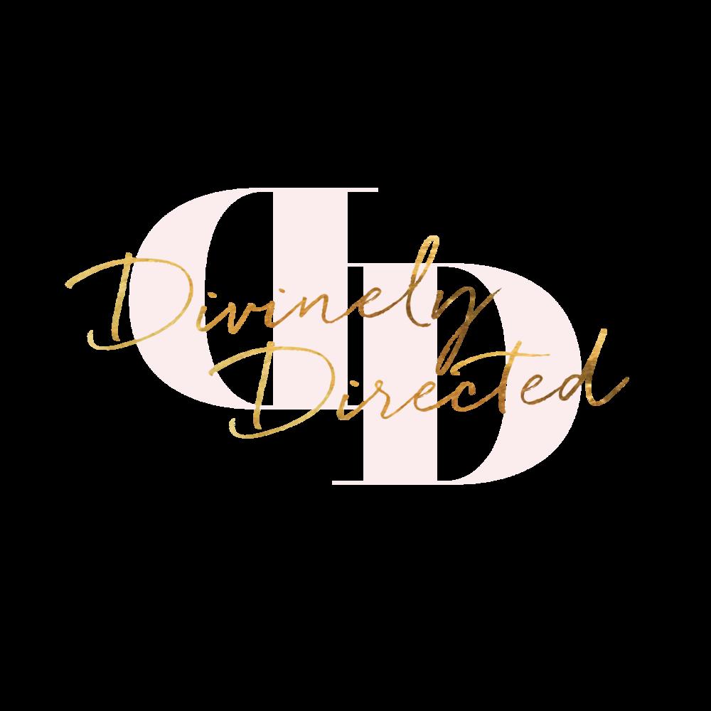 DD-MainLogo-Gold-01.png