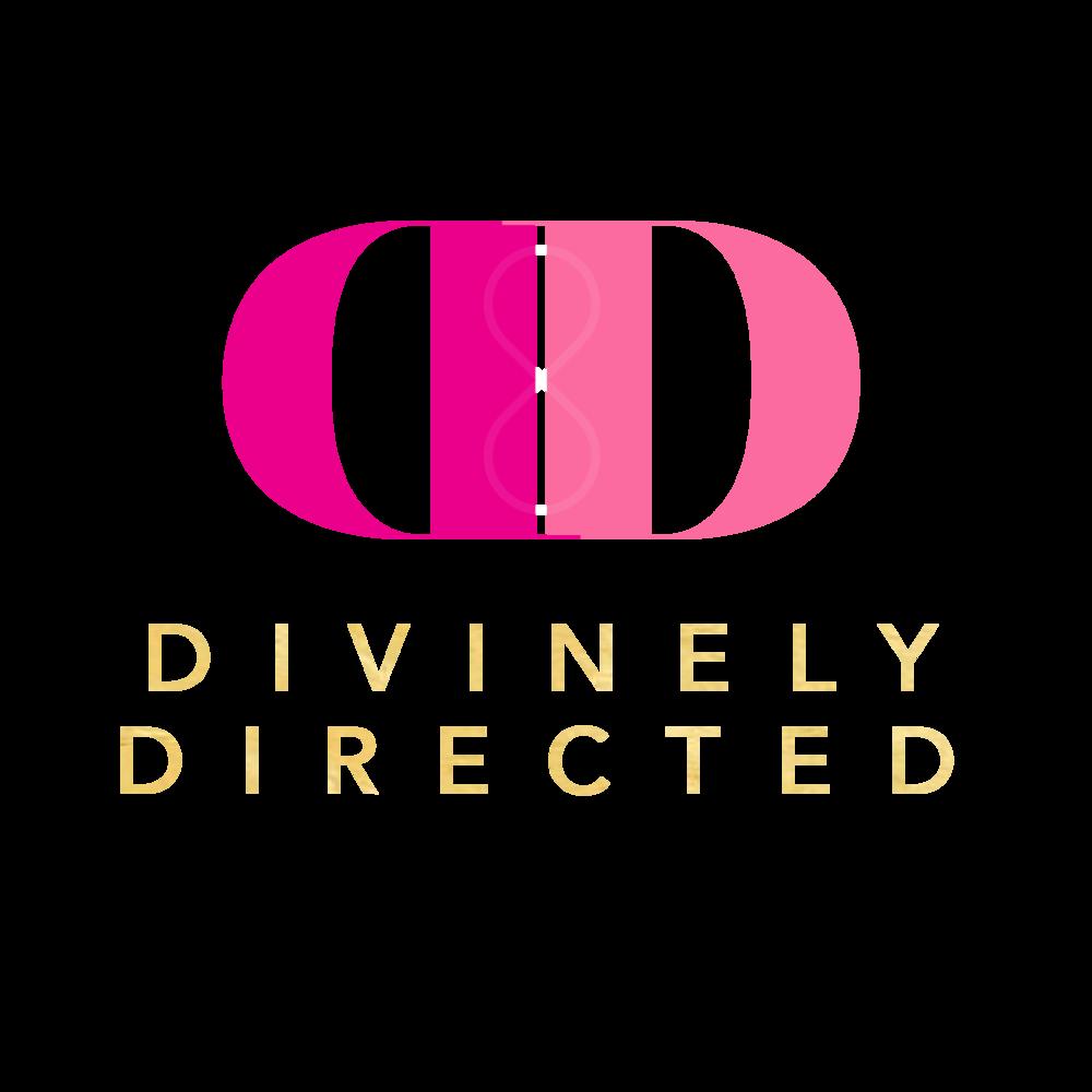DivinelyDirected-Alt-3.png