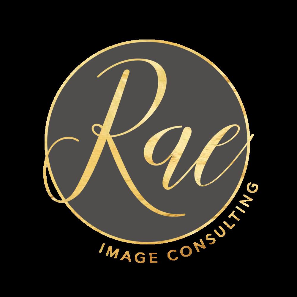 RIC-Main-04.png