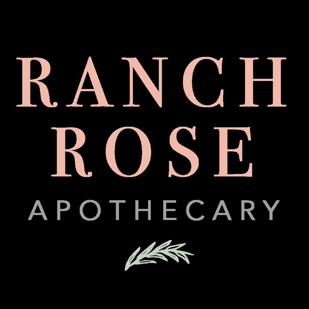 RR-Logo-02.png