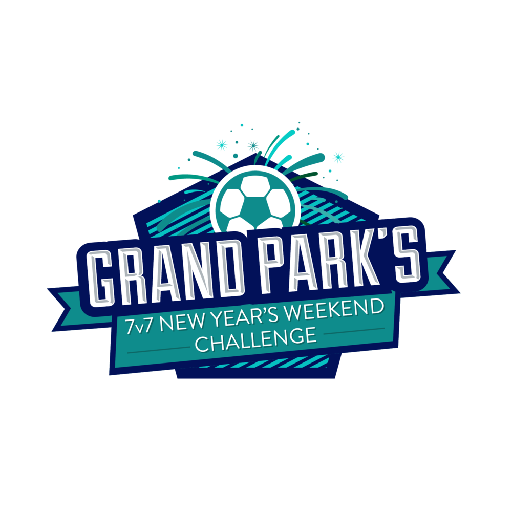GrandPark-NewYears-01.png