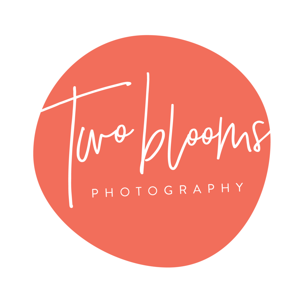 TBP-Logo-06.png