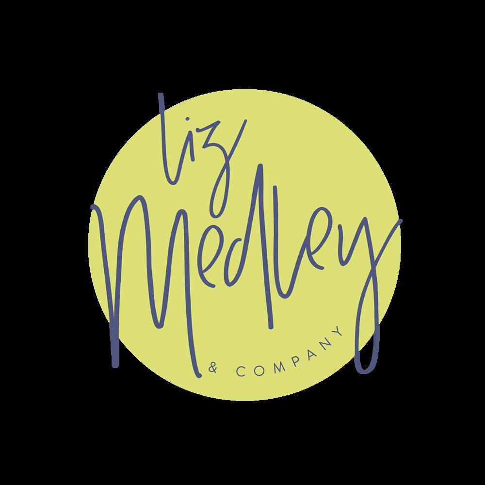 LMC-Logo-16.png