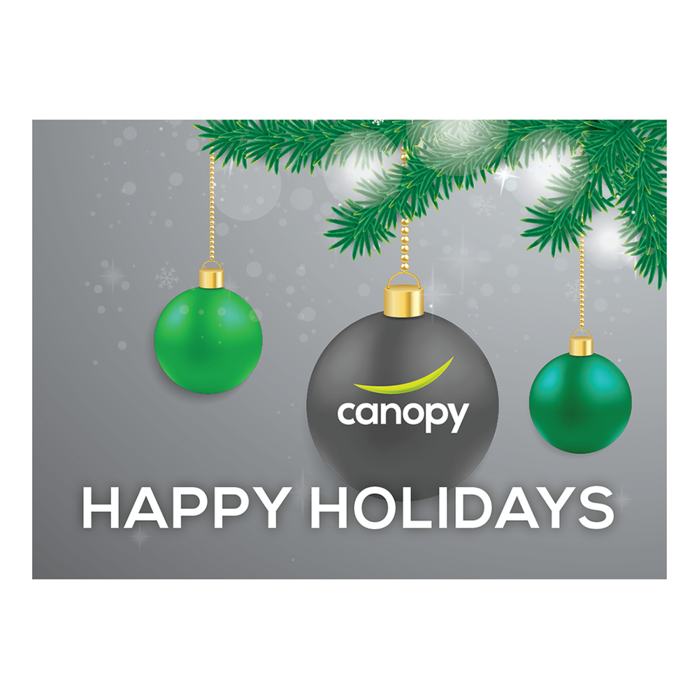 Canopy-HolidayCard-2015-2-front.png