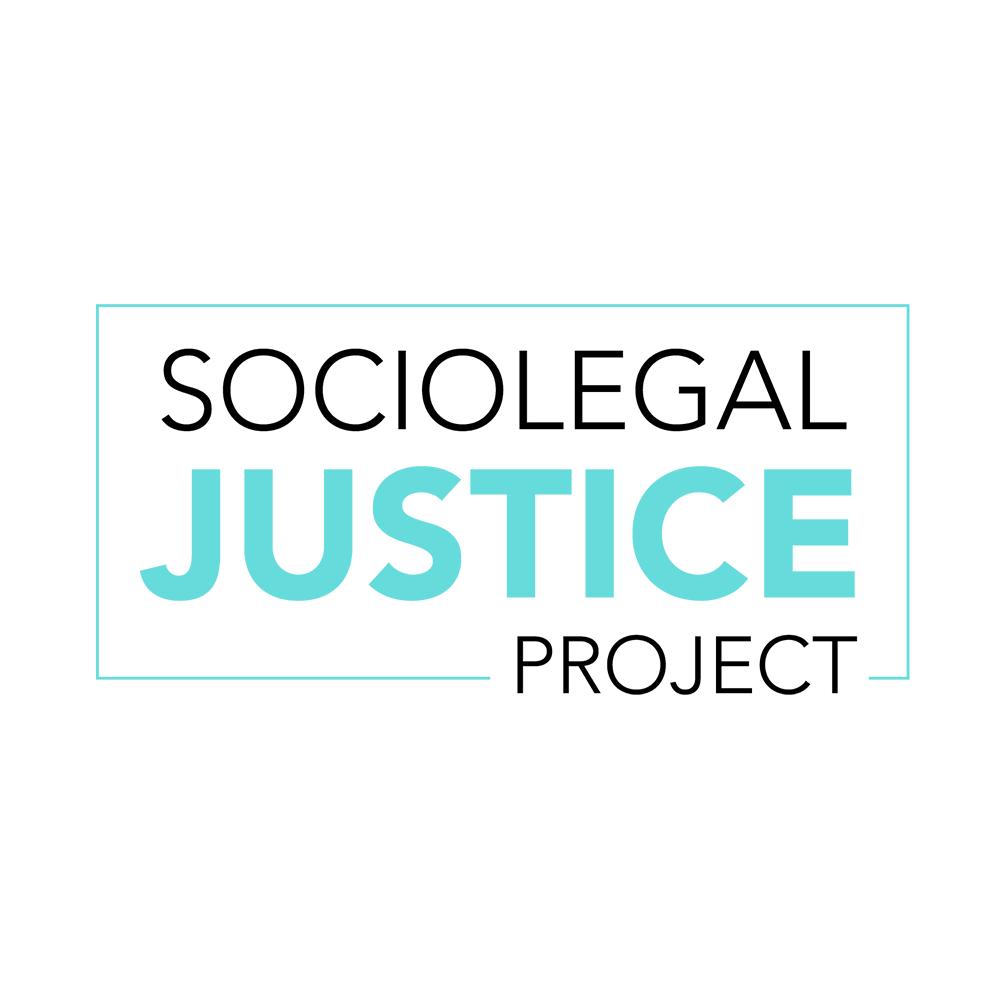 SJP-Logo-01.png