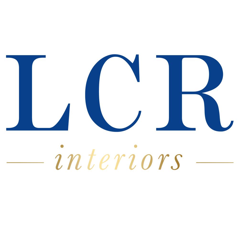 LCRI-10 copy.jpg