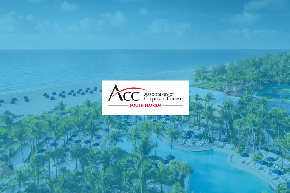 ACC South Florida -post-07.jpg