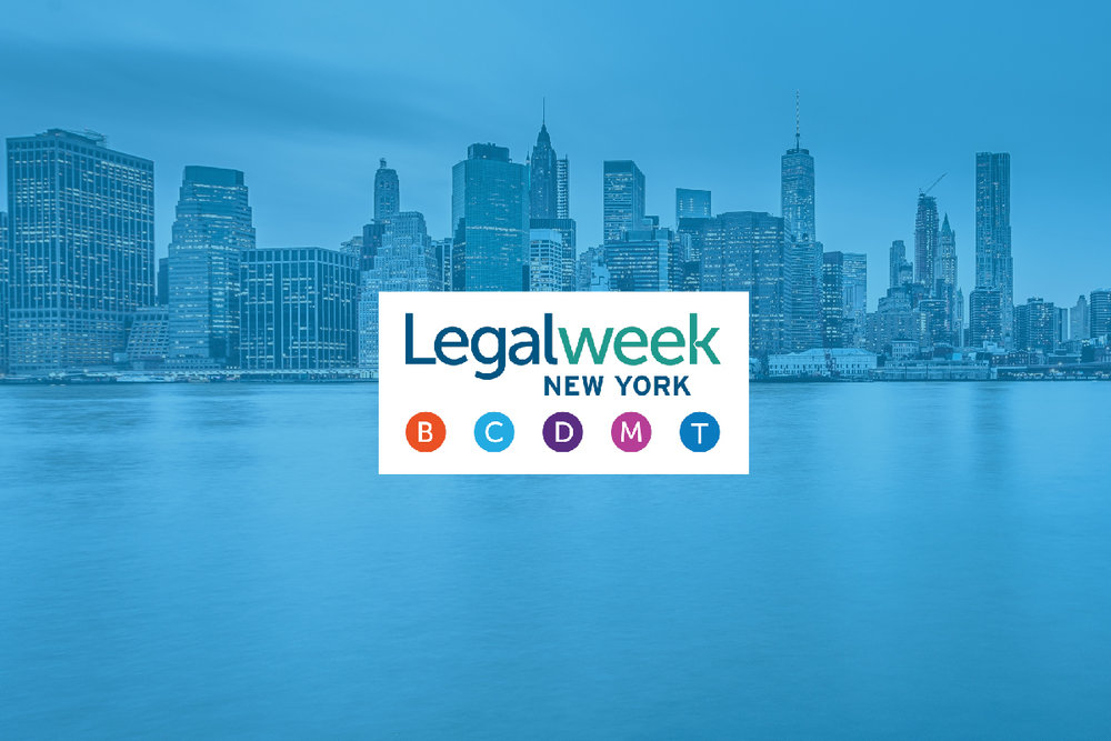 LegalWeekNYC-13.jpg