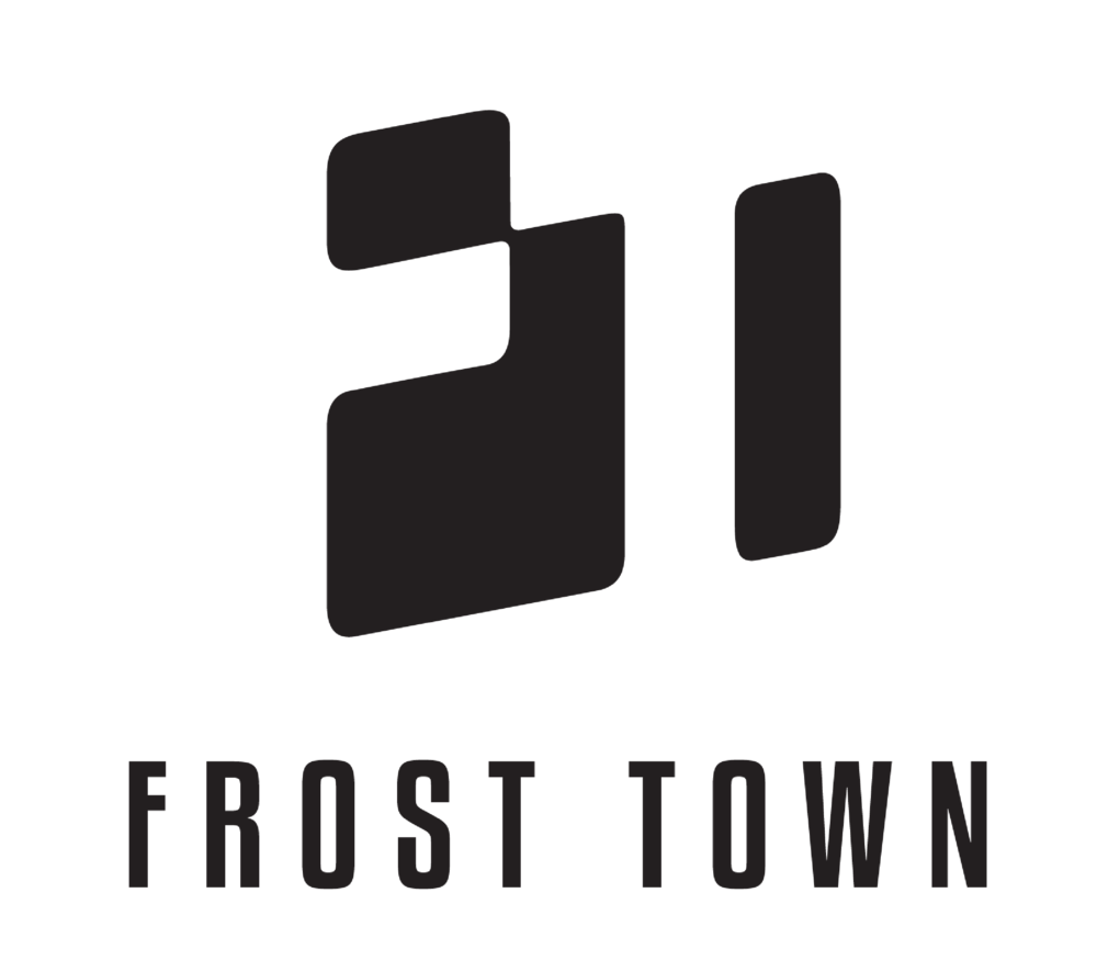 FROST TOWN - Symbol and Name.png