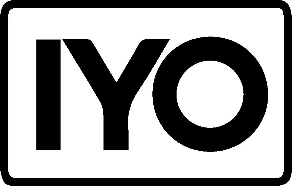 iYO.png