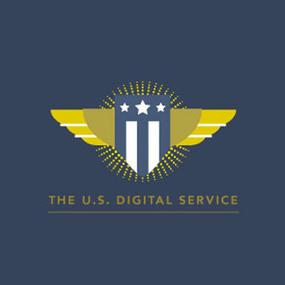 USDS_Logo_new.jpg