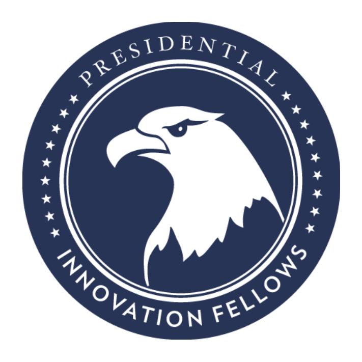 PIF_Logo_new.png