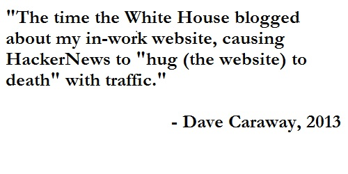 DaveCarawatQuotes.jpg