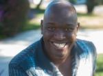 Meet Dr. Tyrone Grandison