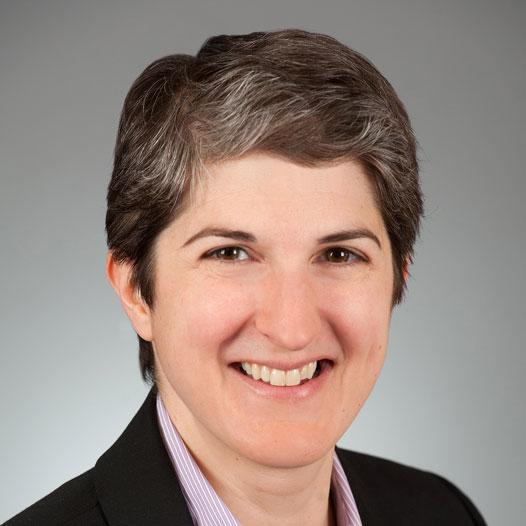 Alexandra Pelletier Boston, MA