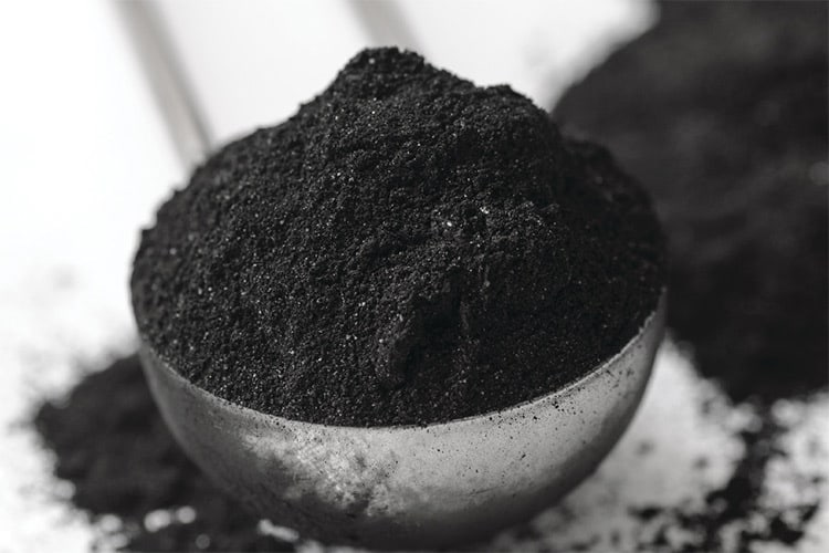 great28-charcoal.jpg