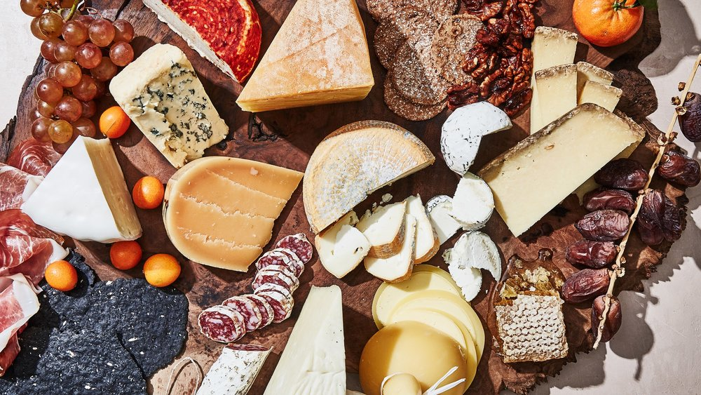 cheese-board-lede.jpg