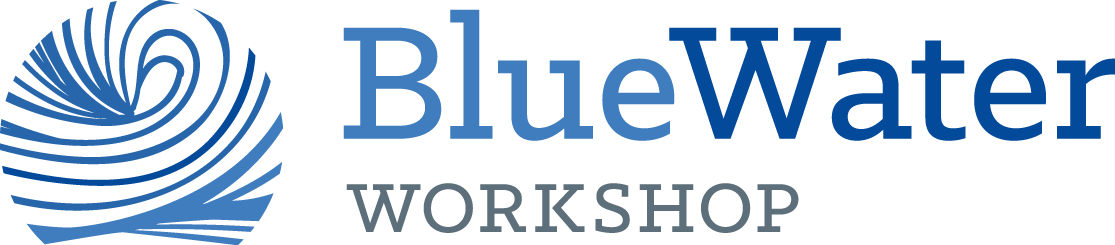 Blue Water Workshop