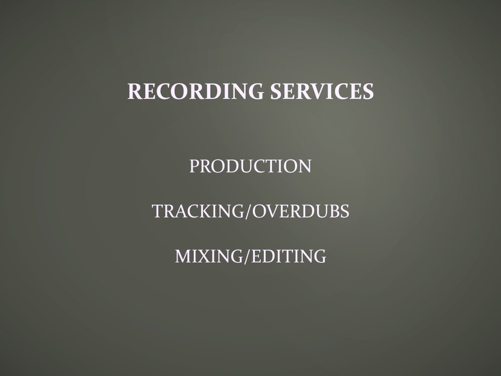 Music Recording Text for Chad Website.003.jpeg