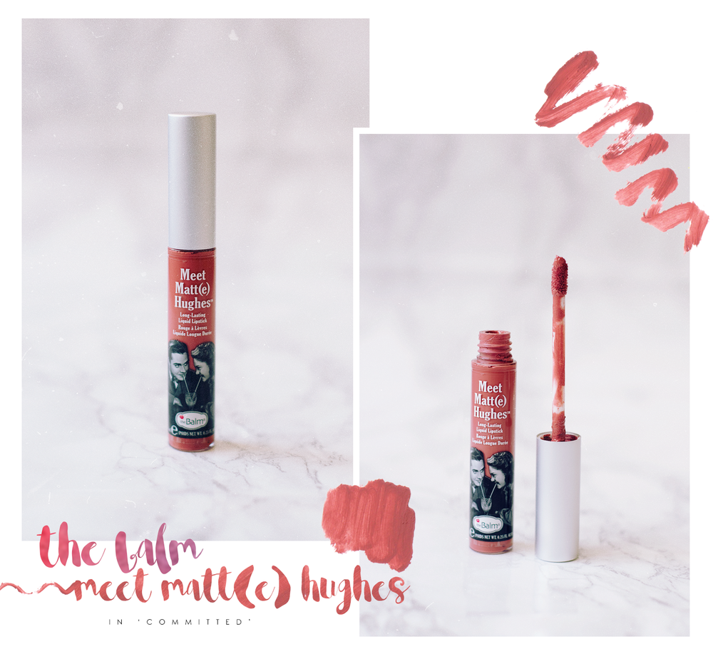 The-Balm-Meet-Matte-Hughes-Committed-Review-Liquid-Lipstick