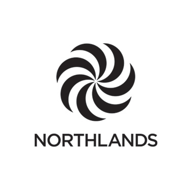 logo-northmlands.jpg