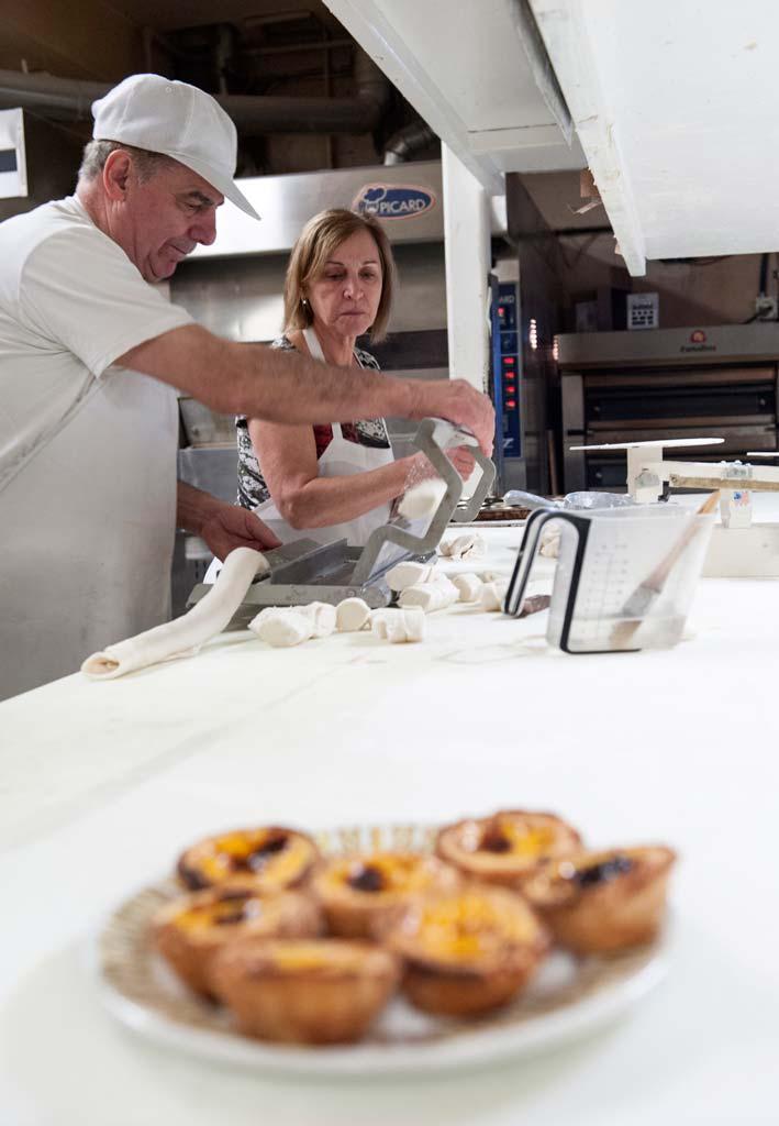 Popular-Bakery-2_DSC3674_PSA.jpg