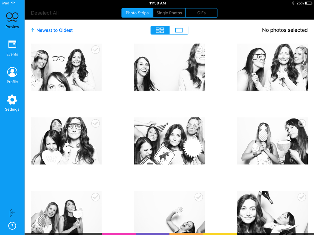 MASHBOOTHS PREVIEW