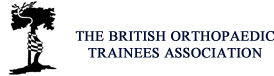bota-british-orthopaedic-trainees-association.jpg