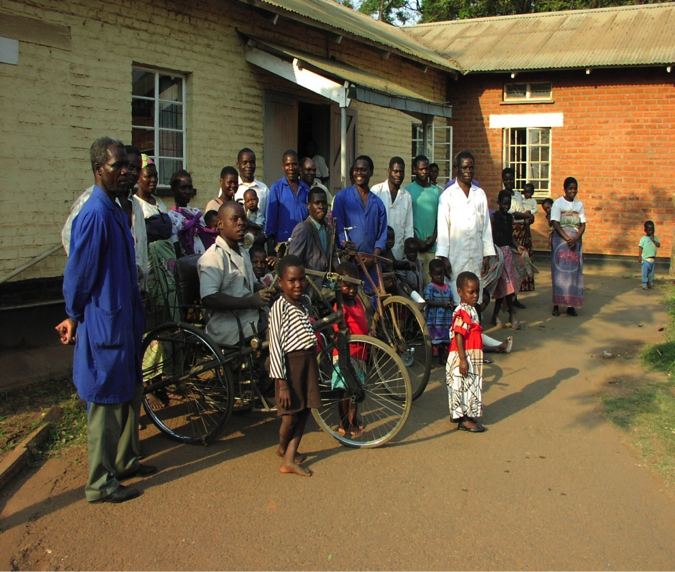 malawi group pic.png