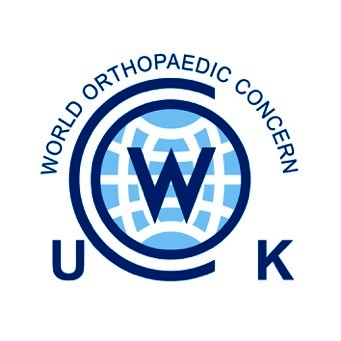 World Orthopaedic Concern UK